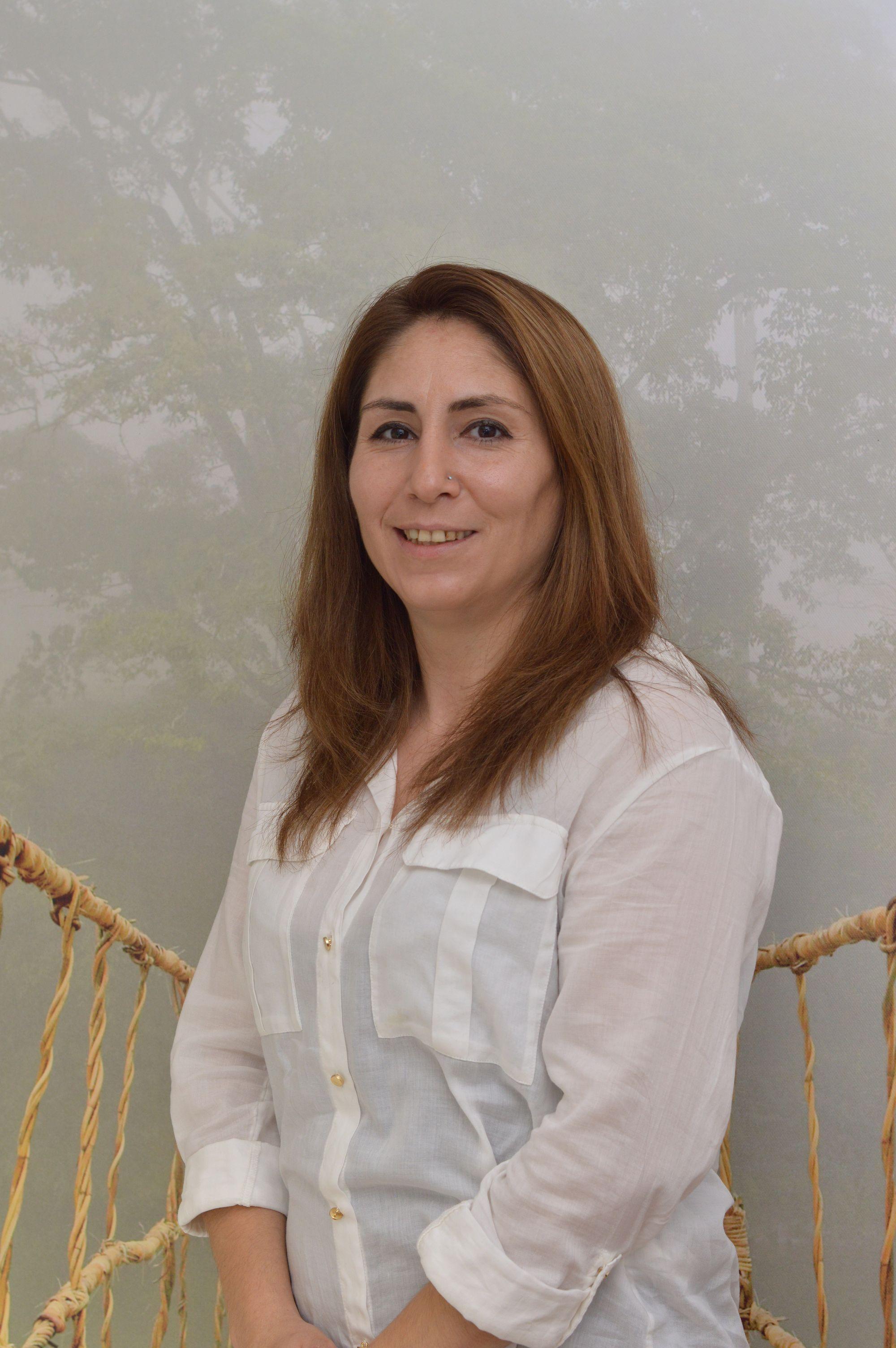 Elif Ulus