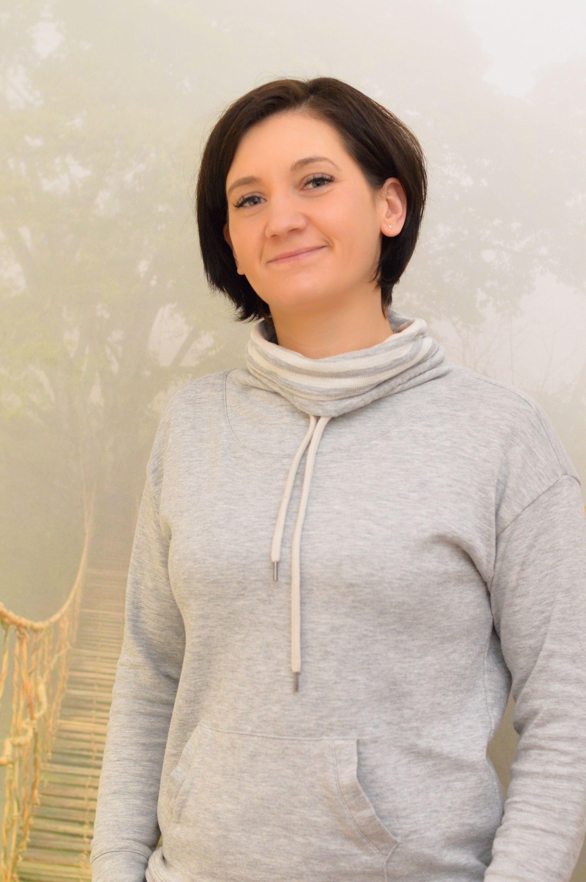Eva Kafa