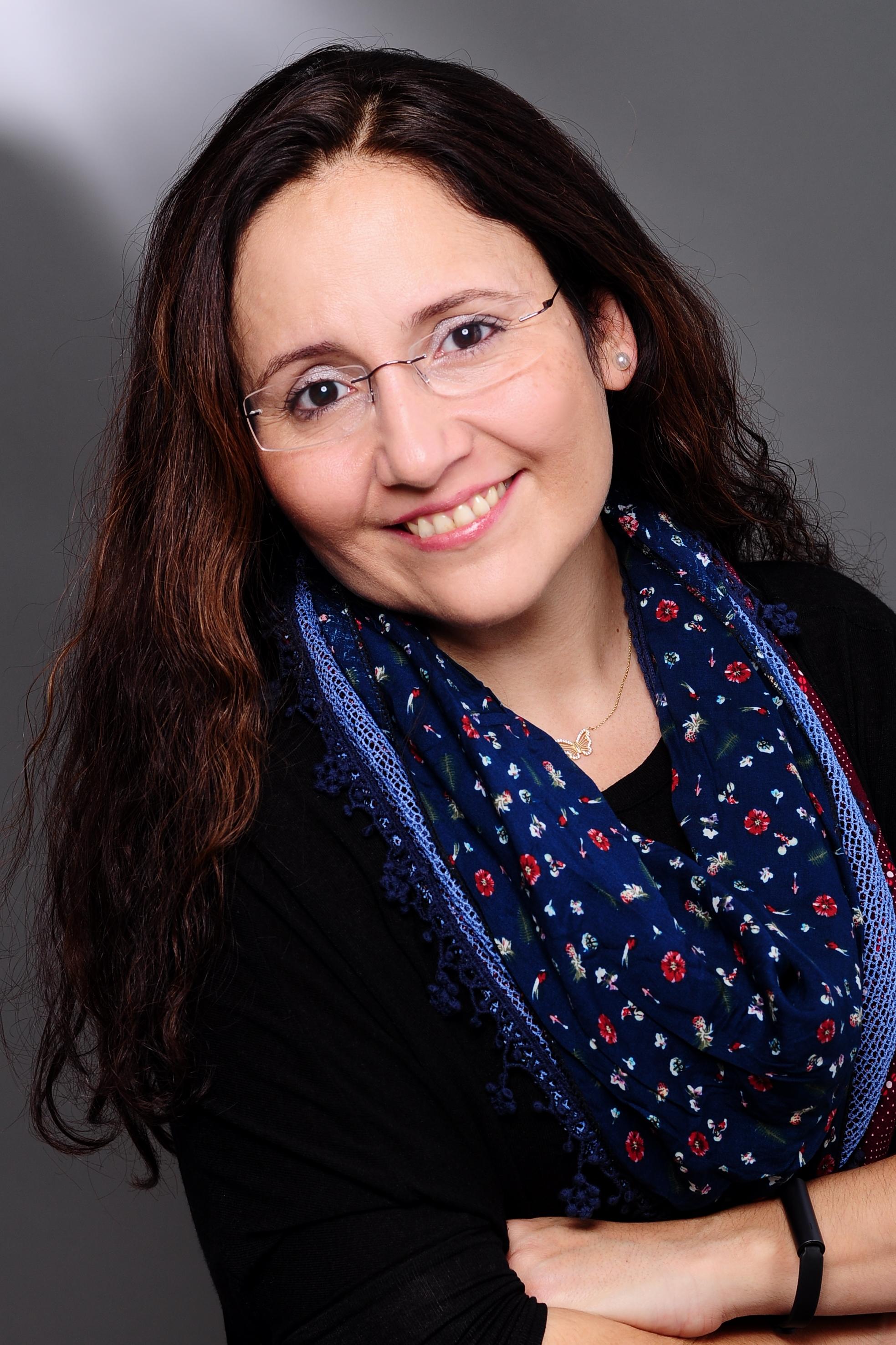 Aynur-Kafa