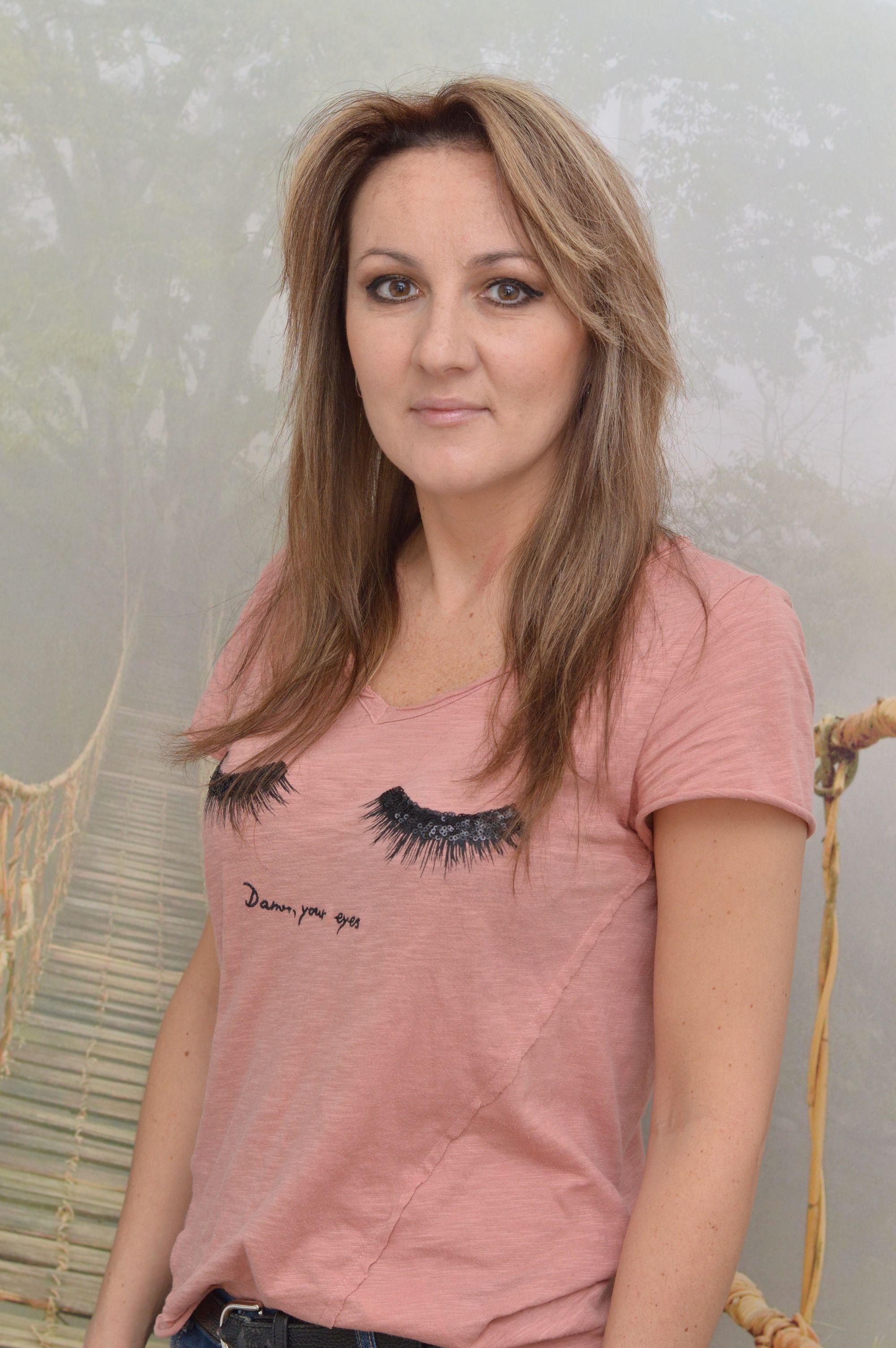 Irina Ris